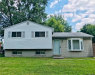 Photo of 10099 Beech Daly Rd, Taylor, MI 48180 (MLS # 452902592)