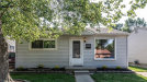 Photo of 6033 Dudley St, Taylor, MI 48180 (MLS # 452970306)