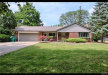 Photo of 31230 Brown St, Garden City, MI 48135 (MLS # 453066286)