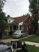 Photo of 9166 Guilford St, Detroit, MI 48224 (MLS # 453094126)