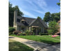 Photo of 1585 Ford Court, Grosse Pointe Woods, MI 48236 (MLS # 47894930)
