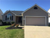 Photo of 501 Coventry Circle, Dexter, MI 48130 (MLS # 48222013)