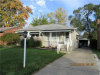 Photo of 570 Cardwell Street, Garden City, MI 48135 (MLS # 48243896)