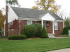 Photo of 31555 Windsor Street, Garden City, MI 48135 (MLS # 48252155)