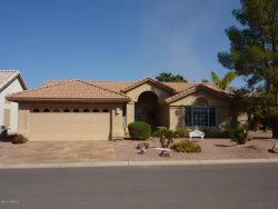 Photo of 25037 S Angora Court, Sun Lakes, AZ 85248 (MLS # 4654690)