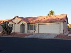 Photo of 6381 S Championship Drive, Chandler, AZ 85249 (MLS # 4773340)