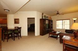Tiny photo for 5450 E Deer Valley Drive, Unit 4011, Phoenix, AZ 85054 (MLS # 4866741)
