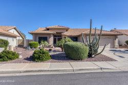 Photo of 20615 N Ventana Drive W, Sun City, AZ 85373 (MLS # 4877772)