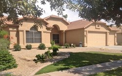 Photo of 4683 S Oleander Drive, Chandler, AZ 85248 (MLS # 5094105)