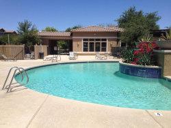 Photo of 15240 N 142nd Avenue, Unit 1122, Surprise, AZ 85379 (MLS # 5112735)