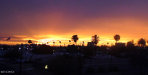 Photo of 920 E Devonshire Avenue, Unit 3032, Phoenix, AZ 85014 (MLS # 5132702)