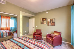 Tiny photo for 920 E Devonshire Avenue, Unit 3032, Phoenix, AZ 85014 (MLS # 5132702)