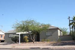 Photo of 1308 W Flower Street, Phoenix, AZ 85013 (MLS # 5154915)