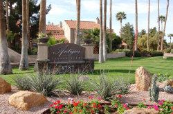 Photo of 8787 E Mountain View Road, Unit 1034, Scottsdale, AZ 85258 (MLS # 5154948)