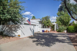 Photo of 7638 E Via De Lindo Way, Scottsdale, AZ 85258 (MLS # 5157769)