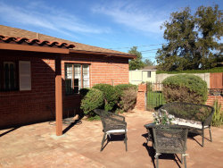 Photo of 908 W Catalina Drive, Phoenix, AZ 85013 (MLS # 5183052)