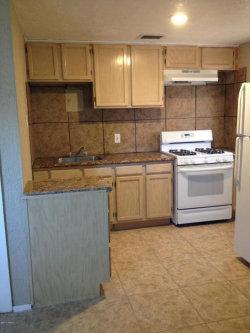 Photo of 1806 E Culver Street, Unit B, Phoenix, AZ 85006 (MLS # 5207417)