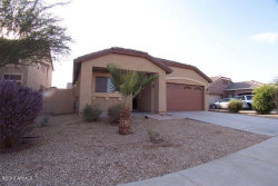 Photo of 21001 N Leona Boulevard, Maricopa, AZ 85138 (MLS # 5210903)