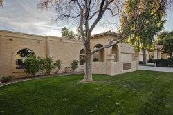Photo of 7325 E Griswold Road, Scottsdale, AZ 85258 (MLS # 5217887)