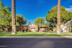Photo of 1819 N 11th Avenue, Phoenix, AZ 85007 (MLS # 5223415)