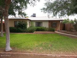 Photo of 702 W Virginia Avenue, Phoenix, AZ 85007 (MLS # 5272107)