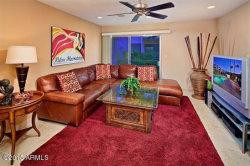Photo of 4610 N 68th Street, Unit 411, Scottsdale, AZ 85251 (MLS # 5293807)