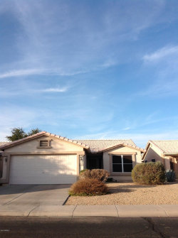 Photo of 1464 E Runaway Bay Drive, Chandler, AZ 85249 (MLS # 5314489)