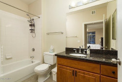 Tiny photo for 911 E Camelback Road, Unit 1043, Phoenix, AZ 85014 (MLS # 5326178)