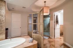 Tiny photo for 8 Biltmore Estate, Unit 213, Phoenix, AZ 85016 (MLS # 5353929)