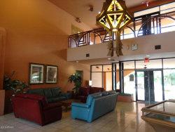 Tiny photo for 12222 N Paradise Village Parkway, Unit 413, Phoenix, AZ 85032 (MLS # 5357286)
