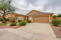 Photo of 2727 S Drexel --, Mesa, AZ 85209 (MLS # 5361991)