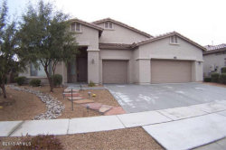 Photo of 2414 W Night Owl Lane, Phoenix, AZ 85085 (MLS # 5399642)