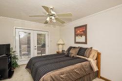 Tiny photo for 4406 N Dromedary Road, Phoenix, AZ 85018 (MLS # 5401651)