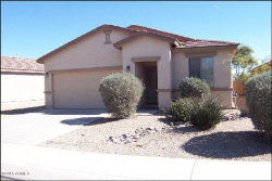 Photo of 20767 N Alma Drive, Maricopa, AZ 85138 (MLS # 5408928)