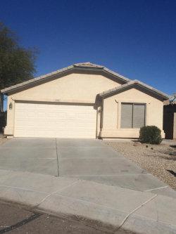Photo of 10910 W Lewis Avenue, Avondale, AZ 85392 (MLS # 5423572)