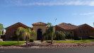 Photo of 18029 W San Juan Avenue, Litchfield Park, AZ 85340 (MLS # 5434183)