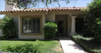 Photo of 6249 N 78th Street, Unit 34, Scottsdale, AZ 85250 (MLS # 5439654)