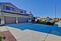 Photo of 3295 E Kimball Road, Gilbert, AZ 85297 (MLS # 5450215)