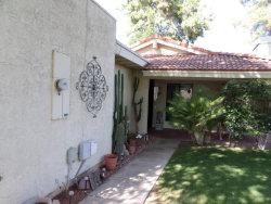Photo of 7633 N Pinesview Drive, Scottsdale, AZ 85258 (MLS # 5451324)