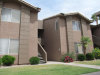 Photo of 7009 E Acoma Drive, Unit 2133, Scottsdale, AZ 85254 (MLS # 5458439)