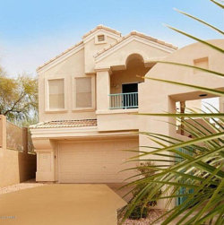 Tiny photo for 1135 E Mountain Vista Drive, Phoenix, AZ 85048 (MLS # 5466157)