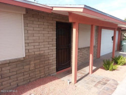 Photo of 807 W Thomas Road, Phoenix, AZ 85013 (MLS # 5471139)