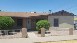 Photo of 1602 N 17th Avenue, Unit 4, Phoenix, AZ 85007 (MLS # 5474680)