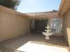 Photo of 25231 S Papago Place, Sun Lakes, AZ 85248 (MLS # 5475081)