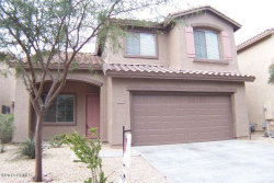 Photo of 3715 W Keller Drive, Anthem, AZ 85086 (MLS # 5483376)