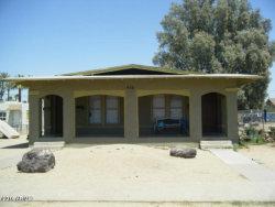 Photo of 425 N 18th Drive, Unit 2, Phoenix, AZ 85007 (MLS # 5489352)