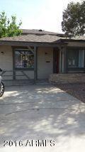 Photo of 1517 W Thomas Road, Unit 1, Phoenix, AZ 85015 (MLS # 5490293)