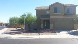 Photo of 24103 W Tonto Street W, Buckeye, AZ 85326 (MLS # 5493238)