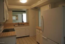 Photo of 5122 N 31st Way, Unit 247, Phoenix, AZ 85016 (MLS # 5496947)