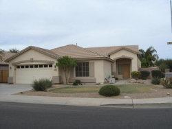 Photo of 2972 E Indian Wells Place, Chandler, AZ 85249 (MLS # 5497115)